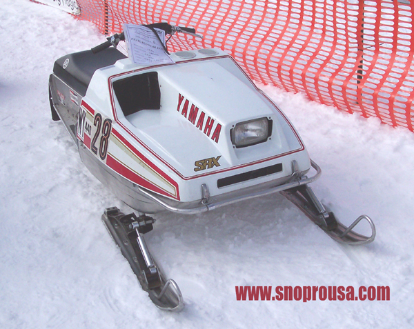 polaris 440 snowmobile engine  polaris  free engine image