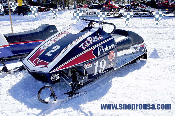 West-Yellowstone-2011-Page-4 - Vintage Snowmobile Round UP on